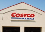Costco Offering New Delivery Options