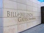 Gates Foundation Announces New Investments In Education