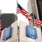 Hundreds Of Jobs Cut At Ohio General Motors Plant