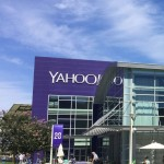 Yahoo Updates Number Of Compromised Accounts