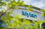 Mylan Accused Of Price-Fixing Conspiracy