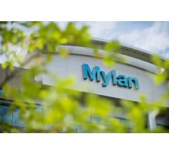 Image for Mylan Accused Of Price-Fixing Conspiracy