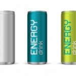 New Study Recommends Using Caution With Energy Drinks