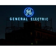 Image for General Electric Announces Plans To Shrink Itself Further