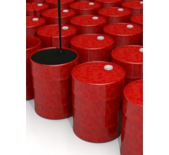 Image for OPEC Planning To Extend Oil Cuts To End Of Next Year