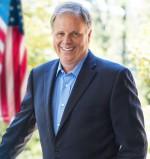 Roy Moore Lawsuit Tossed, Doug Jones Certified Winner