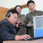 U.S. Links WannaCry Cyberattack To North Korea