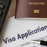 Visa Program Popular With Tech Companies Undergoing Revisions