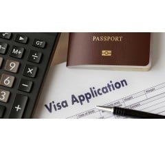 Image for Visa Program Popular With Tech Companies Undergoing Revisions