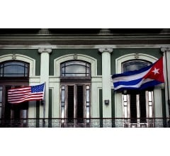 Image for Cuba Mystery Deepens With New Findings