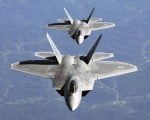 US, South Korea Launch Joint Military Exercises