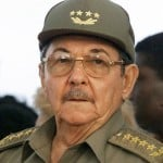 Cuba Leader Raul Castro Postpones Retirement