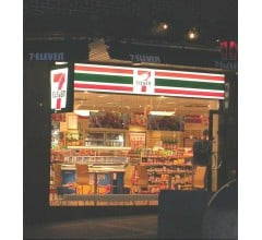 Image for 7-Eleven Stores Raided In Immigration Enforcement Action