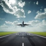 Commercial Air Travel Safer Than Ever