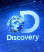 Discovery Communications Moving To New York