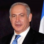 Benjamin Netanyahu Discredits Corruption Charges Against Him