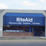 Albertsons Agrees To Acquire Rest Of Rite Aid