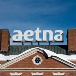 California Investigating Aetna Over Insurance Claim Denials
