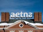 California Investigating Aetna Over Insurance Claim Denials