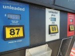Gas Costing Americans $1 Billion More This Memorial Day Weekend