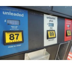 Image for Gas Costing Americans $1 Billion More This Memorial Day Weekend