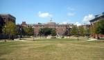 Howard University Financial Aid Investigation Ends In Dismissals