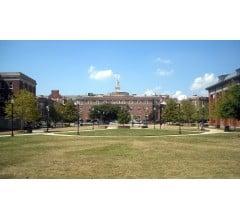 Image for Howard University Financial Aid Investigation Ends In Dismissals