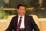Xi Jinping Reelected With No Term Limits