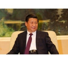 Image for Xi Jinping Reelected With No Term Limits