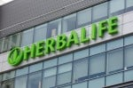 Herbalife War Comes To An End