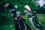How Do Golf Majors Affect the Supporting Industry?