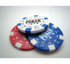 Image for WSOP and Other Major Tournaments – New Strategies, New Winners