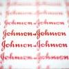 $37M Awarded In Johnson & Johnson Lawsuit