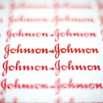 $37M Awarded In Johnson & Johnson Lawsuit