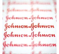 Image for $37M Awarded In Johnson & Johnson Lawsuit