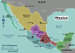 Outrage Erupts In Mexico Over Student Killings