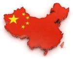 China Imposing Tariffs On 128 U.S. Exports