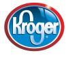Jesse Jackson Calls For Boycott Of Kroger Stores