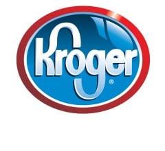 Image for Jesse Jackson Calls For Boycott Of Kroger Stores