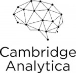 Cambridge Analytica Filing For Bankruptcy After Data Scandal