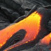 Officials Warn Of Dangerous Sulfur Dioxide Near Hawaii Volcano