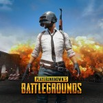 PlayerUnknown's Battlegrounds Studio Suing Fortnite Developer