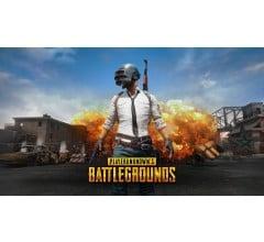 Image for PlayerUnknown's Battlegrounds Studio Suing Fortnite Developer