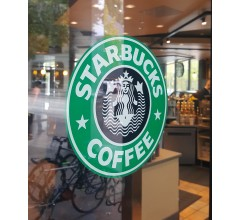 Image for Starbucks Announces New Customer Service Policy