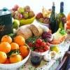 Mediterranean Diet Study Results Retracted
