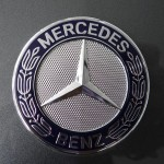 774,000 Mercedes-Benz Vehicles Using Illegal Emissions Software