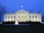Cell Phone Surveillance Devices Possibly Used Near White House