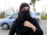 Saudi Women No Longer Under Driving Ban