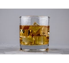 Image for European Tariffs To Hit American Whiskey Makers Hard