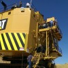 Caterpillar Moving at Least 500 Jobs From Aurora To Decatur Facility